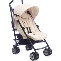 Easywalker Mini Buggy Bebek Arabası Milky Jack