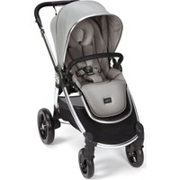 Mamas & Papas Ocarro Bebek Arabası Cloud Grey