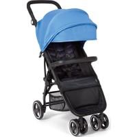 Mamas & Papas Acro Buggy Bebek Arabası Blue