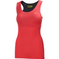 Helly Hansen W Pace Supportive Singlet 2 Bayan Atlet