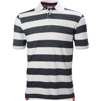 Helly Hansen Hh Marstrand Polo Erkek T-shirt