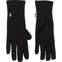 Helly Hansen Hh Hh Warm Glove Liner Eldiven