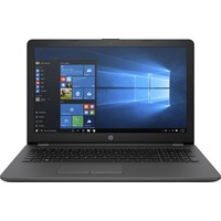 "HP 250 G6 Intel Core i3 6006U 4GB 500GB Windows 10 Home 15.6"" Taşınabilir Bilgisayar 2UC26ES"