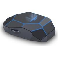 Xoopar Geo Mouse