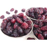Özbeyoğlu Kuruyemiş Turna Yemişi (Cranberry) Kurusu (kg)