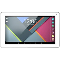 "Piranha 7008 8GB 7"" Tablet"