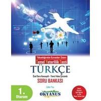 OkyanusTyt TürkçeÖzelDersKonseptliSoru Bankası