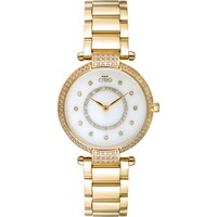 Creo Wx-1151 Kadın Kol Saati
