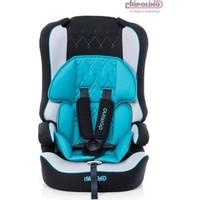 Chipolino Domino 9 - 36 kg Oto Koltuğu 100100520405