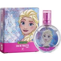 Disney Frozen Elsa Parfüm 15 ml 100100526815
