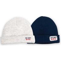 İdil Baby The Best Baskılı Şapka