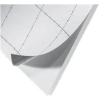 Fotoblok Yapışkanlı Beyaz 3Mm 70X100Cm