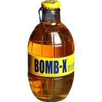 Bomb-X Basic Enerji İçeçeği