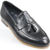 Life Style Erkek Deri Corcik Ayakkabı