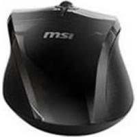 MSI Starmouse SW130 Kablosuz Optik Mouse