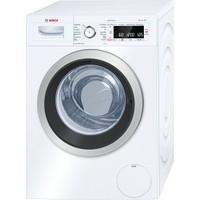 Bosch Waw28560Tr A+++ 400 Devir 9 Kg Çamaşır Makinesi