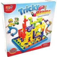 Hi-Q Toys Tricky Brains