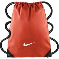 Nike Ba02735-89İpli Spor Sırt Çantası