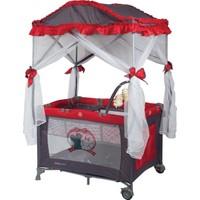 Baby Casper Up 030-M3 Hanedan Oyun Parkı