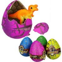 E-Baby Dino Eggs