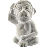 Vitale Rafaello Duymadım Maymun