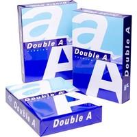 Double A A-5 Fotokopi Kağıdı 500'Lü