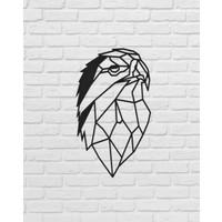 Just Bohem Eagle