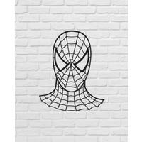 Just Bohem Spider Man