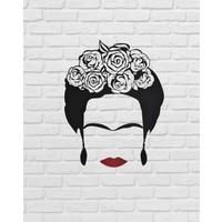 Just Bohem Frida