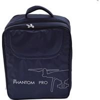 Oem Phantom 4 Pro Sırt Çantası