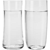 Koleksiyon Aheste 2'Li Rakı Bardağı Seti