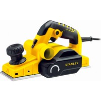 Stanley Stpp7502 750W Elektrikli Planya