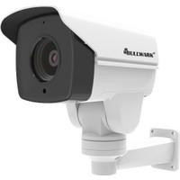 Bullwark Blw 2004 Ahd Ptz 2Mp 080P Ahd Infrared Bullet Ptz Güvenlik Kamerası