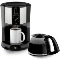 Tefal Subito Mug Filtre Kahve Makinesi -Kupa Veya Demlik