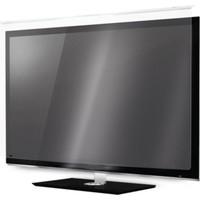 Tayfun Led Tv 42'' (06 Ekran) Ekran Koruyucu / Ekran Koruma Camı
