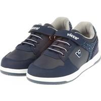 Vicco Kız Çocuk Spor Ayakkabı