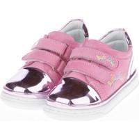 Özpınarcı Bebek İlk Adım Ayakkabı