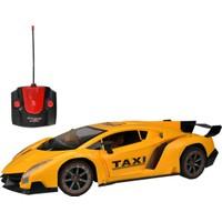 Vardem Lamborghini Rc Uzaktan Kumandalı Araba Şarjlı 37 cm Büyük Boy