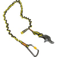 Grivel Acess.Ice Axe Easy Slider W/Sspring+ Aksesuar Pjeslıder / Standart - Std