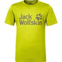 Jack Wolfskin Pride Function 65 T M - L