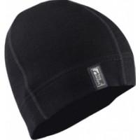 Trekmates Merino Wool Beanie Hat Bere Mw-10 / Siyah - Std