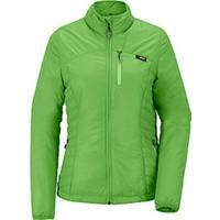 Maıer Paola Ceket / Açık Mat Yeşil - 36