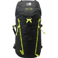 Karrimor Hot Rock 30 Sırt Çantası Kr004