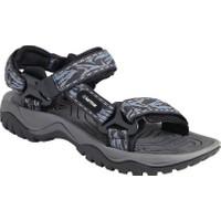 Karrimor Aruba Erkek Sandalet K077-M / New Navy/Grey - 44