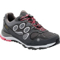 Jack Wolfskin Trail Excite Texapore Low W - 40