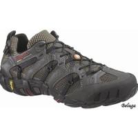 Merrell Waterpro Ultra - Sport Beluga Erkek Ayakkabısı