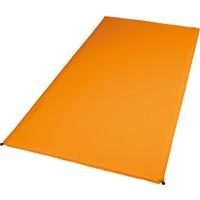 Vaude Tent Dream Şişme Mat 12119 / Mango - STD