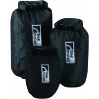 Trekmates Dry™ Lite Su Geçirmez Torba Stch185 / Standart - 22Lt