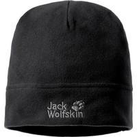 Jack Wolfskin 19590-60 Real Stuff Erkek Bere