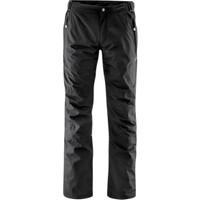 Maıer M Pant Mtex 137302 / Siyah - 50